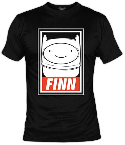 http://www.fanisetas.com/camiseta-finn-obey-p-5703.html