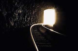علاج الاكتئاب  15  الافكار الخاصة بالموت 3  افكار الانتحار