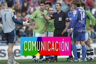 arbitros-futbol-comunicacion