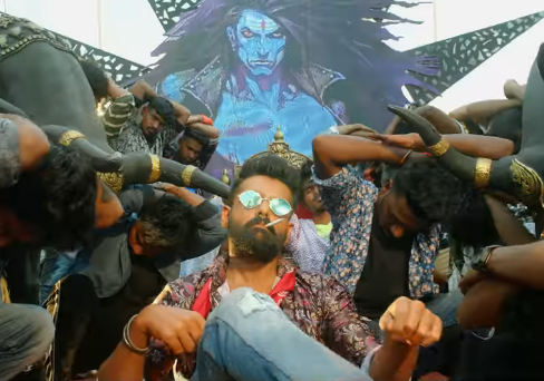 ismart-shankar-video-songs-download