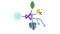react-js-and-net-core-web-api-full-stack-master-course