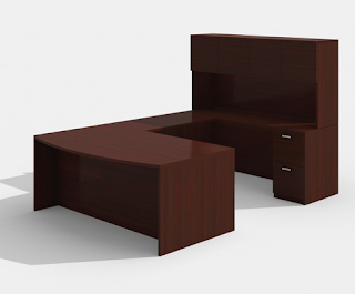 amber collection furniture
