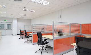 Cari Kantor Disewakan? Simak 6 Manfaat Sewa Kantor Berikut Ini