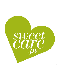 SweetCare® - Saúde, Beleza e Cosmética