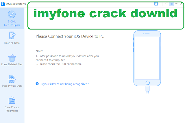 imyfone crack download_Iphone Crack 100% Working Free Download