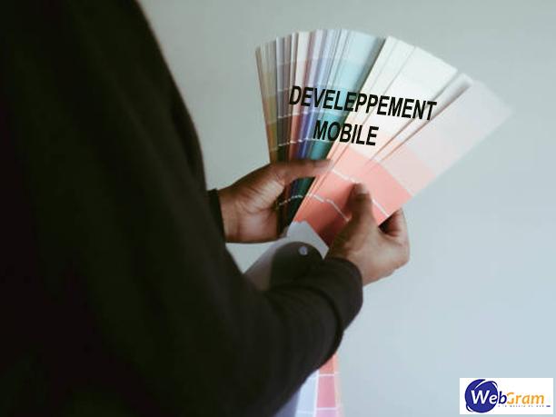 Développement d'Application Mobile Sur Mesure, WEBGRAM, meilleure entreprise / société / agence  informatique basée à Dakar-Sénégal, leader en Afrique, ingénierie logicielle, développement de logiciels, systèmes informatiques, systèmes d'informations, développement d'applications web et mobiles