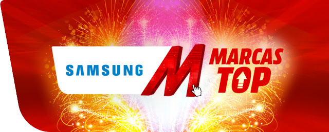 12-mejores-grandes-ofertas-samsung-solo-48-horas-media-markt