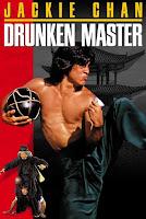 Drunken Master 1978 Dual Audio Hindi 720p BluRay