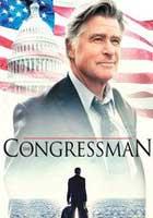 The Congressman (2016)