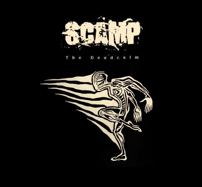 Scamp - The Deadcalm