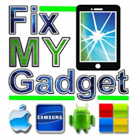 Fix My Gadget Computer Repair Peoria IL