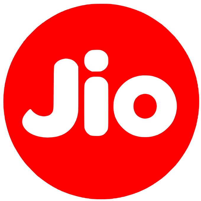 What is JIO and why it is most popular in India-क्या हे JIO अर भारत मे लोकप्रिय क्यूँ है ?