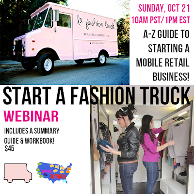 https://octoberfashiontruckwebinar.eventbrite.com
