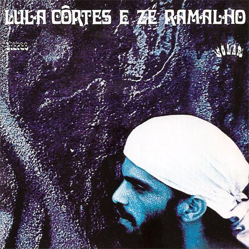 RAMALHO ZE VIAJANTES DOS BAIXAR CD PARCERIA