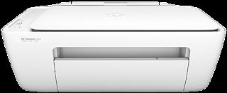 Скачать драйверу на hp deskjet f380 под windows 7