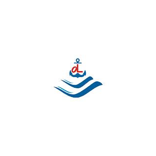 Lowongan Kerja PT. Dharma Lautan Utama Terbaru