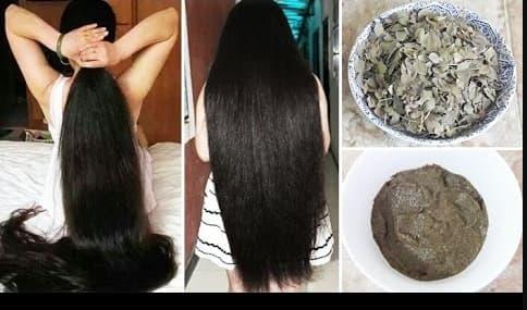 وصفات طبيعية لتطويل الشعر وتنعيمه خلال أسبوع فقط