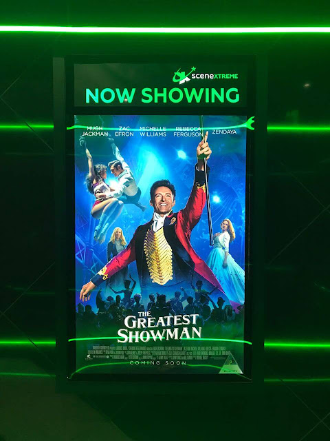 greatest-showman-movie-nu-metro-cornubia-mall
