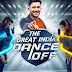 Terence Lewis set to make his digital debut with 'The Great India Dance Off'