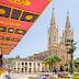 MUNICIPIOS TURISMO / Turismo, bastión de la reactivación económica en Risaralda