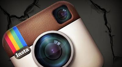 Instagram - Sekitar Dunia Unik