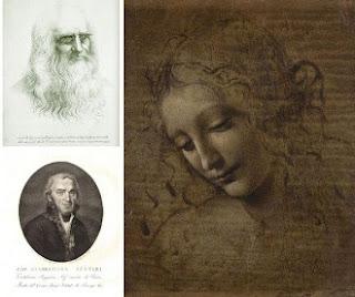 Leonardo in Emilia