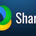 ShareX Screen Recording Portable for Windows 12.4.1