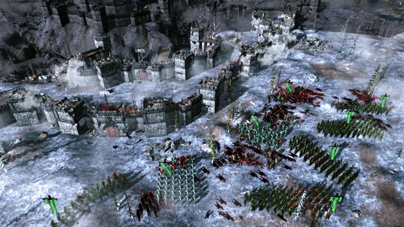 kingdom-wars-2-definitive-edition-pc-screenshot-www.ovagames.com-4