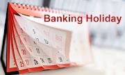 ફેબ્રુઆરીમાં આટલા દિવસ બંધ રહેશે બેંક, જરૂરી કામ તાત્કાલિક પુરા કરો