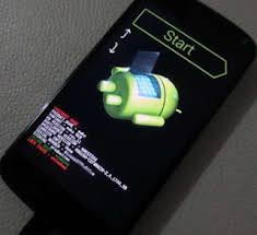 android-fastboot-reset-tool