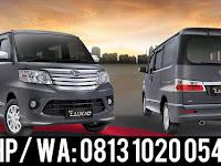 Jadwal Travel Bestrans Semarang Bandung