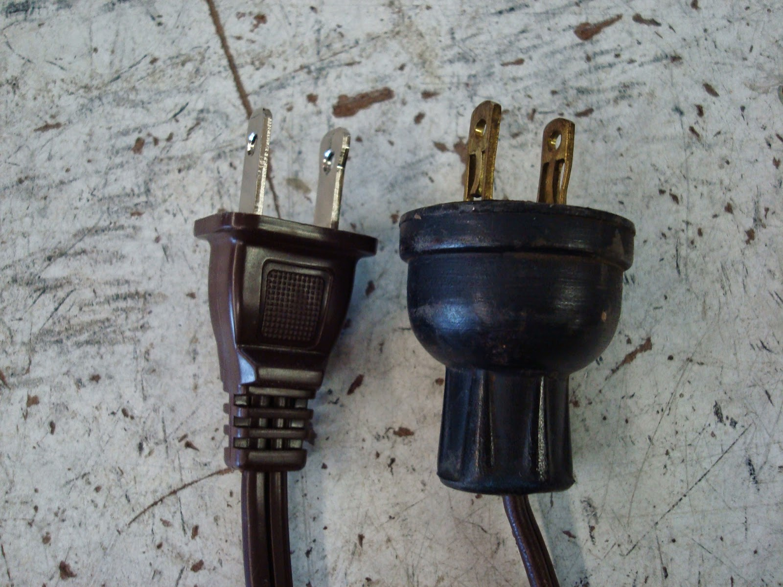 Lamp Parts and Repair | Lamp Doctor: Repair Tips