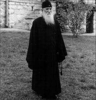 Αποτέλεσμα εικόνας για Αγιος Ιουστίνος Πόποβιτσ