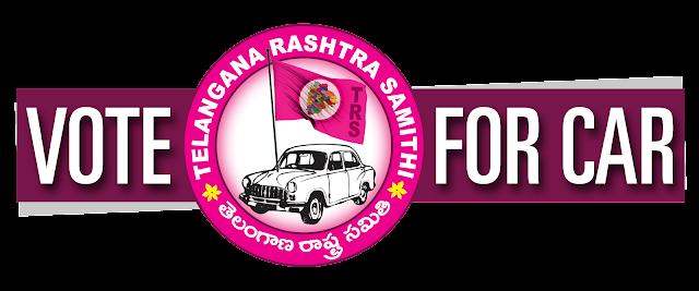 vote-for-car-hd-design-png-logo-free-downloads