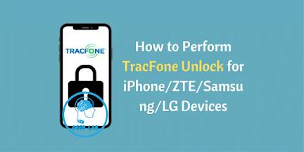 """التخطي إلى المحتوى الرئيسيمساعدة بشأن إمكانية الوصول تعليقات إمكانية الوصول .. Google كيفية إجراء فتح TracFone لأجهزة iPhone / ZTE / Samsung / LG  حوالى 84,800 نتيجة (0.50 ثانية)   كيفية إجراء فتح TracFone لأجهزة iPhone / ZTE / Samsung / LGwww.istartips.com › Unlock الأشياء التي يجب التأكد منها قبل بدء عملية فتح TracFone. طريقة لـ iPhone / ZTE / Samsung / LG TracFone Unlock عبر رمز فتح مجاني. دليل لفتح iPhone / ZTE ...  كيفية إجراء فتح TracFone لأجهزة iPhone ZTE Samsung LG ...www.heikedesign.com › كيفية+إجراء+فتح+TracFone... أفضل أدوات ZTE FRP Bypass في 2020. أفضل تطبيقات نقل الملفات الكبيرة لأجهزة iPhone و Android. ... الآن"""" والسماح بإعادة تشغيل هاتف LG بعد إجراء عملية إعادة ...  إجراء إغلاق الحزام الناقلla-poste.nl › 05_26+إجراء-إغلاق-الحزام-الناقل كيفية إجراء فتح TracFone لأجهزة iPhone / ZTE / Samsung / LG 2021; أفضل طريقة لفتح هاتف MetroPCS 2021 ; كيفية إصلاح مشكلة 'LG TV Stuck on Logo Screen' ...  اداة تجاوز حساب جوجل اجهزة ZTE تراك فون ZTE TRACFONE ...www.androidtopnews.net › 2019/11 › zte-zte-tracfone-... 19/11/2019 — اداة (ZTE TRACFONE FRP TOOL (SIDELOAD. لتجاوز حساب جوجل لاجهزة ZTE تراك فون العنيدة. الاداة تدعم تخطي FRP ZTE الاجهزة التالية.  الأشياء اللازمة عند بدء شركة معقمات - AoGrandwww.onderwijsarbeidsmarktutrecht.nl › Sat-01 كيفية إجراء فتح TracFone لأجهزة iPhone / ZTE / Samsung / LG. الأشياء التي يجب التأكد منها قبل بدء عملية فتح TracFone إذا اكتشفت أن TracFone الخاص بك مغلق ...  اداة M.A TEAM TOOL v2.0 لاجهزة LG , ZTE بميزات حصريةwww.natrix-soft.com › أدوات 06/01/2020 — اداة M.A TEAM TOOL V1 لاجهزة LG , ZTE بميزات حصرية اداة مختصة باجهزة ZTE و ... الشاشة بدون حذف البیانات تصفیر الـ SPC تعمل مع اجھزة ANS-ZTE-LG-SAMSUNG ... لأجھزة LG- TRACFONE یحتاج روت تعریب أجھزة الترك فون TRACFONE ادخال وضع ... 11-اضافة وفتح خيار نقاط الوصول لجميع الاجهزة الاخرى بدون روت.  الناقل بدء الوقتwww.studiotecnicofgf.it › ... كيفية إجراء فتح TracFone لأجهزة iPhone / ZTE / Samsung / LG. ومع ذلك ، يصبح قفل الناقل هذا مشكلة عندما لا تقوم خدمات الناقل بإزالته حتى بعد الوقت المح"""
