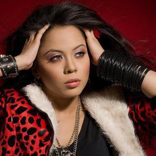 Tisma Bangladeshi Pop Singer Sexy Stills