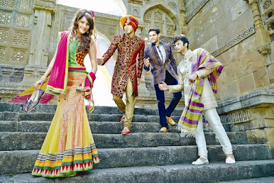 tips-to-outshine-in-ethnic-wear