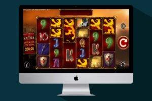 Paduan Situs Judi Slot Online Joker123 Uang Asli