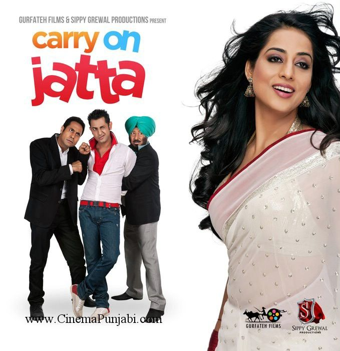 Movies-n-games: carry on jatta (2012) download free.