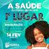 Serrinha: Nesta sexta-feira, 14.02, o Cajueiro ganha novo Posto de Saúde Bucal