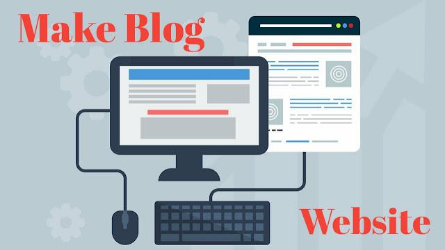 Online sujhav ,