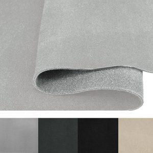 tela para tapizar techo