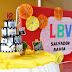 LBV celebra 63 anos de atuação na capital baiana