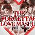 The Unforgettable Love Mashup 2017 - Dj SFM & Dj Pops