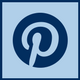 Pinterest do blog Viajar correndo