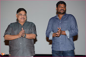 Srirastu Subhamastu Teaser Launch-thumbnail-4