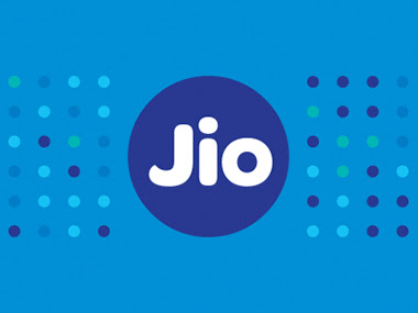 Freecharge offer-Get Rs30 cashback on jio phone Rs49 recharge | offer online