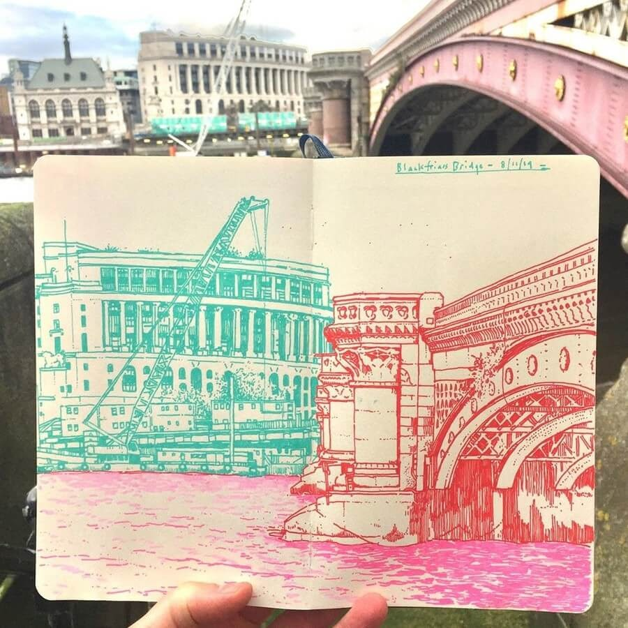 02-Blackfriars-Bridge-London-Lyndon-Hayes-www-designstack-co