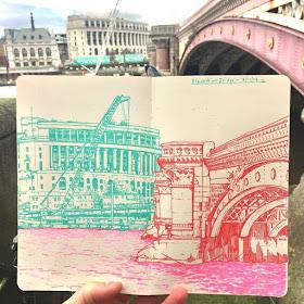 02-Blackfriars-Bridge-London-Lyndon-Hayes-www-designstack-co