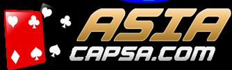 http://ayamqq.win/daftar/asiacapsa.com/